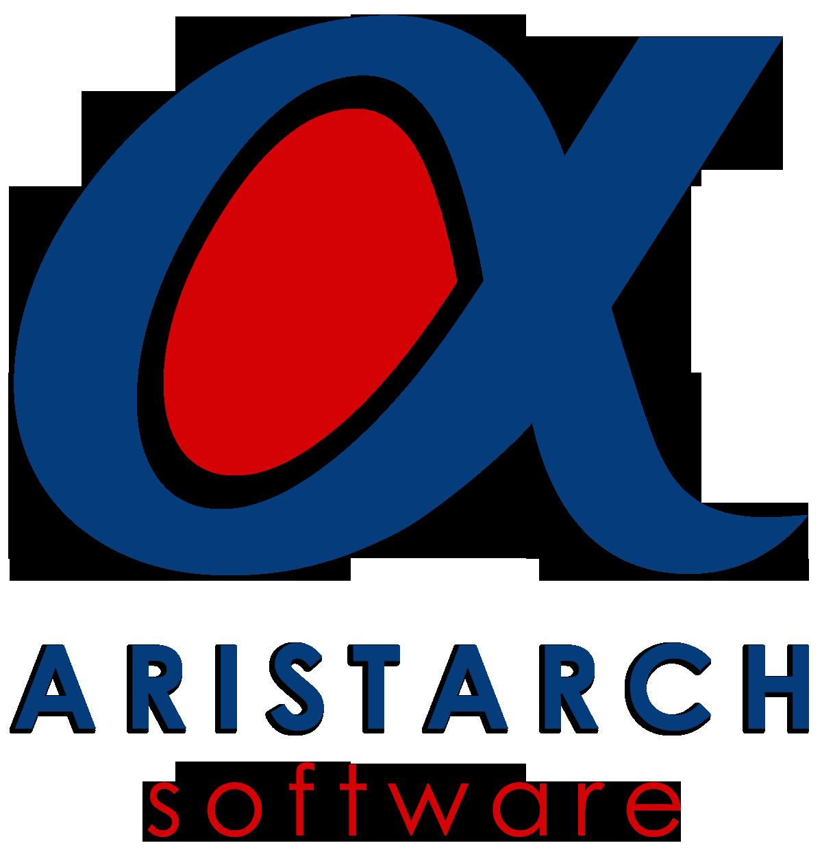 ARISTARCH Software