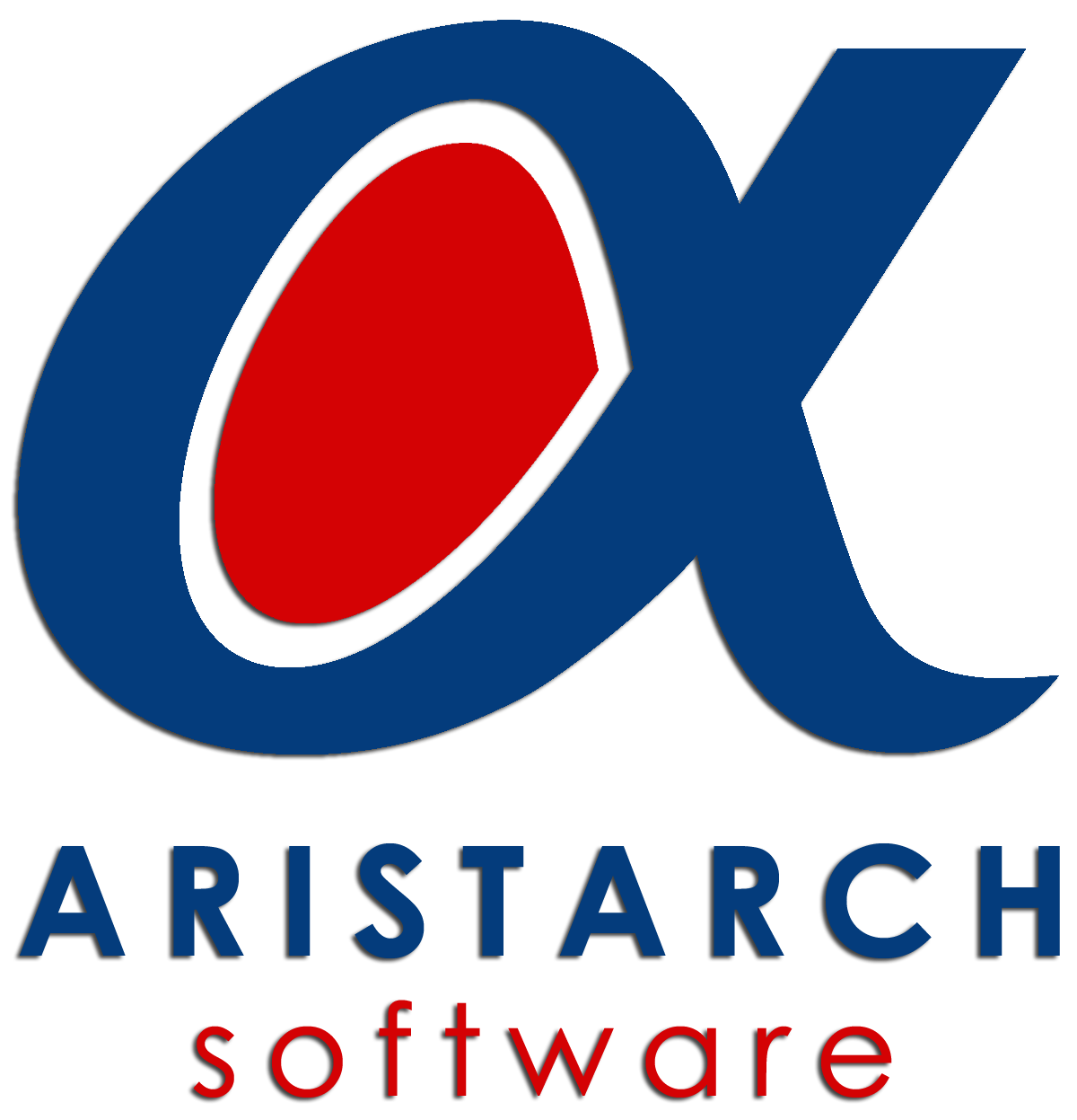 ARISTARCH Software