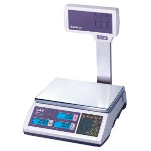 Cantar electronic CAS ER-PLUS