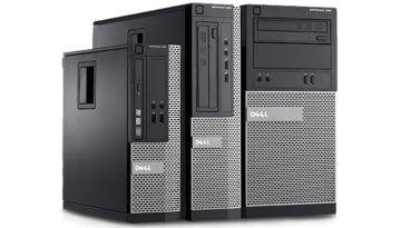Dell-Optiplex-390
