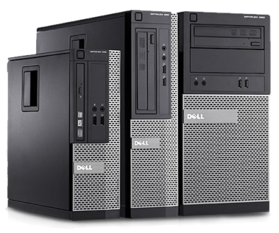 Dell-Optiplex-390