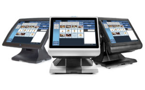Driver-Software-Multiple-POS-SoftOK-Aristarch-Software