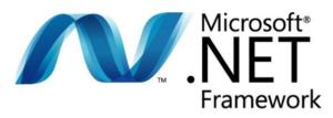 Microsoft .NET Framework 4.5.2 1 300x107 - Modul Service GSM