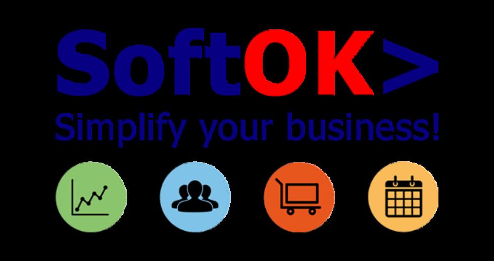 SoftOKro-Software-Pos-6