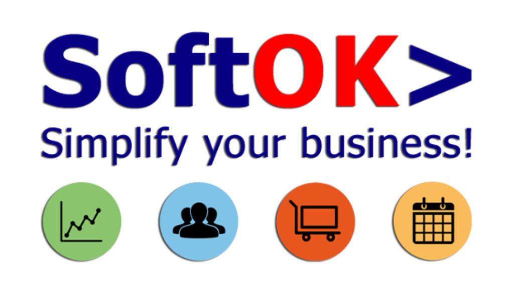 SoftOKro-Software-Pos-vanzare