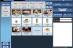Software-restaurant-pos
