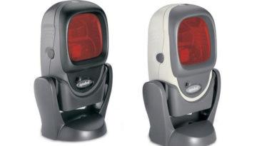 scanner-code-bare-motorola-SoftOKro