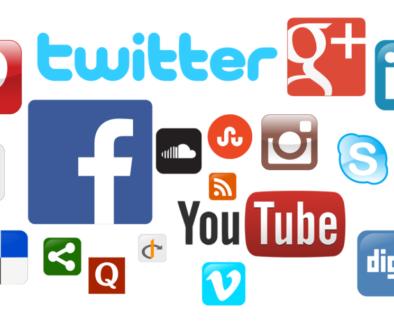 social-media-SoftOKro