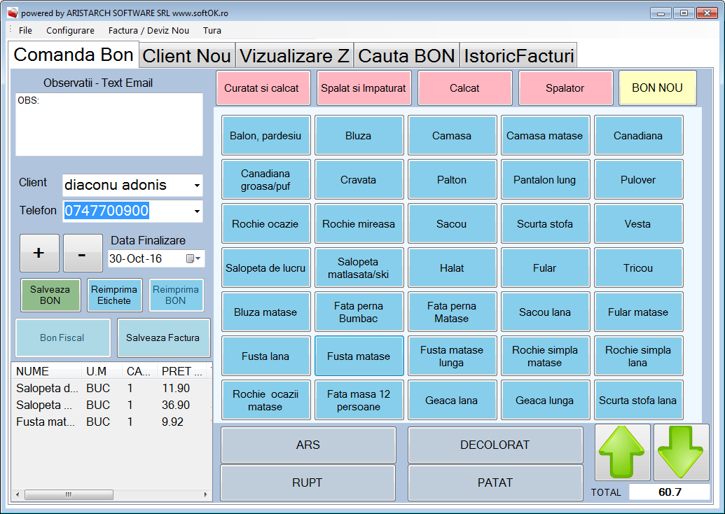 spalatorie-aplicatie-software-softok