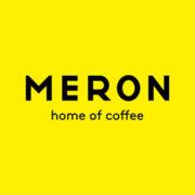 Cafenea-Meron-Bucuresti