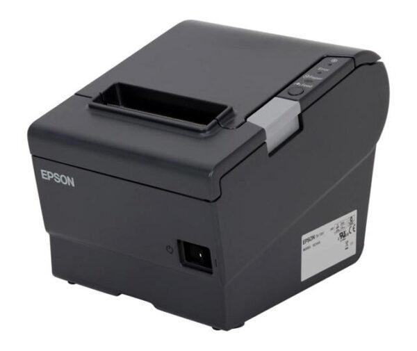 Imprimanta termica Epson TM-T88 IV