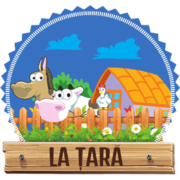 Ferma-LaTzara-A1-km36
