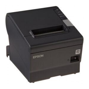 Imprimanta termica Epson TM-T88 V