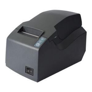 Imprimanta termica HPRT PPT2-A