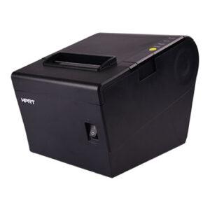 Imprimanta termica HPRT TP806
