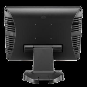 Monitor FEC Aegis Touchscreen 15″