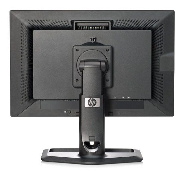 "Monitor profesional HP ZR22w Full HD 21.5"""