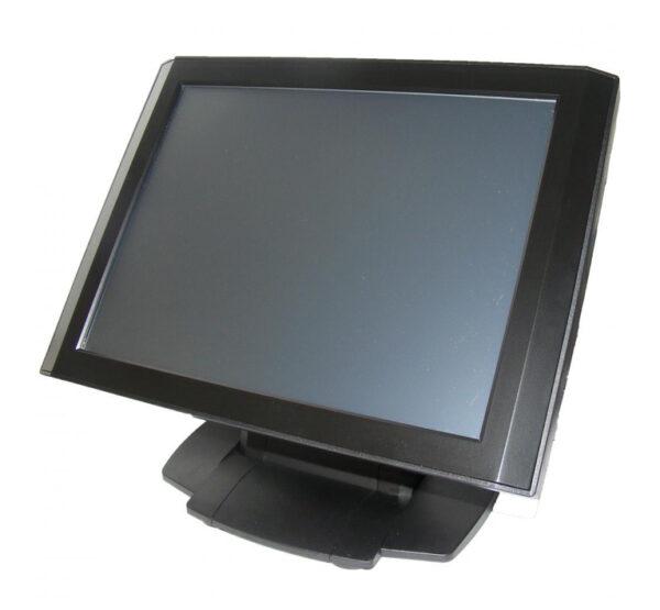 "Monitor PRT PM150 Touchscreen 15"""