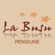 Pensiune-La-Busu-Bran-Brasov