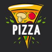 Pizzeria-Divino-Pizza-Bucuresti