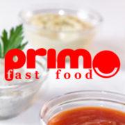 Primo Fastfood Bucuresti