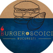 Restaurant-Burger-Scoici-Bucuresti