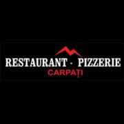 Restaurant-Carpati-Sinaia