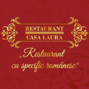 Restaurant-Casa-Laura-Bucuresti