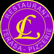 Restaurant-Casa-Luica-Bucuresti