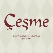 Restaurant Cesme Bucuresti