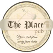 Restaurant-The-Place-Pub-Bucuresti
