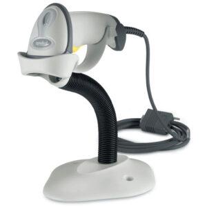 Scanner Motorola Symbol LS2208 manual