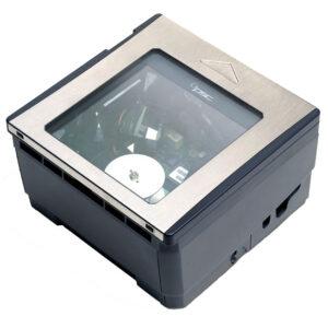 Scanner Datalogic Magellan 2300HS orizontal