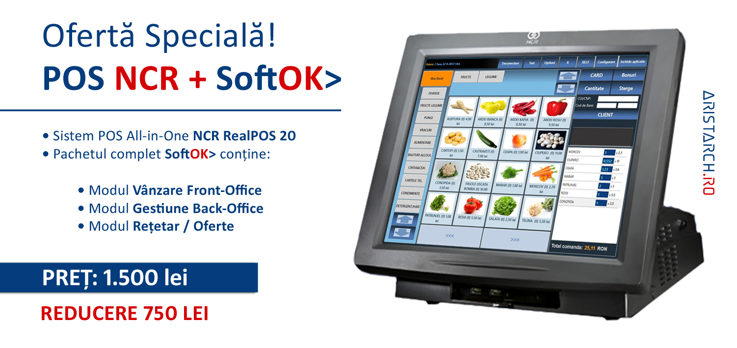 Banner Sistem-PC-POS-NCR-RealPOS-20-BlackFriday copy