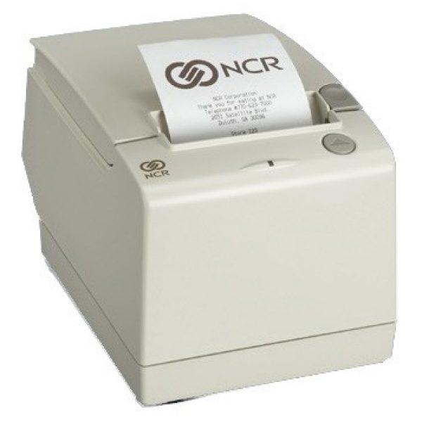 Imprimanta termica NCR 7198 (2ST)