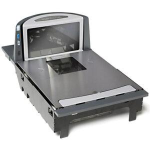 Cantar de masa incorporabil cu Scanner DATALOGIC Magellan 8401