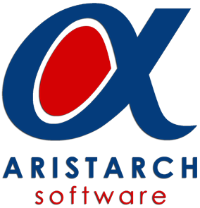 ARISTARCH Software - Soluții Software & Echipamente POS