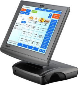 POS-All-in-One-SoftOK-Aristarch-Software-Update