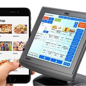 NOU! SmartShop> Soluții Integrate Online