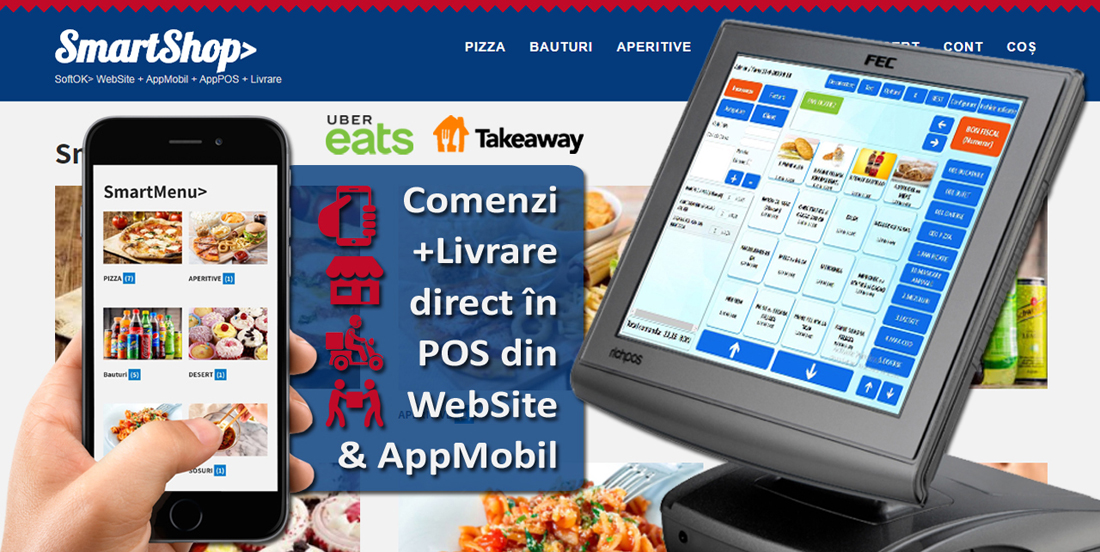 Site+Mobil+POS-SoftOK-Aristarch-crop2