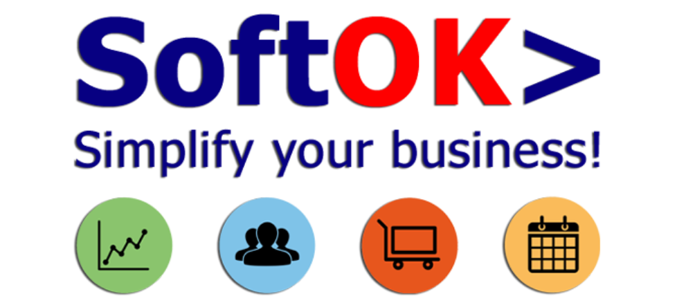 SoftOKro-Software-Pos-6-1-978x441