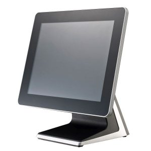 Sistem PC POS: HP Professional Intel i3 + Monitor FEC 12""