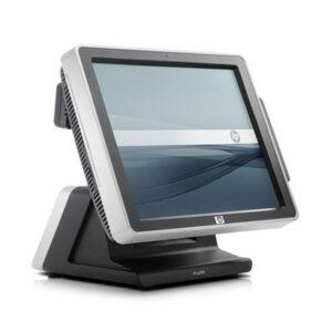 Sistem POS All-in-One HP AP5000