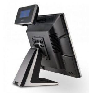 """Monitor POS touchscreen FEC AM-1012 12"""""""