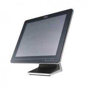 """Monitor POS touchscreen FEC 15"""""""